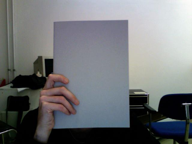katalog-cover.jpg
