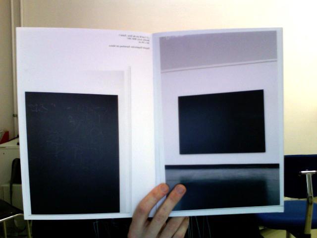 katalog-doppelseite.jpg
