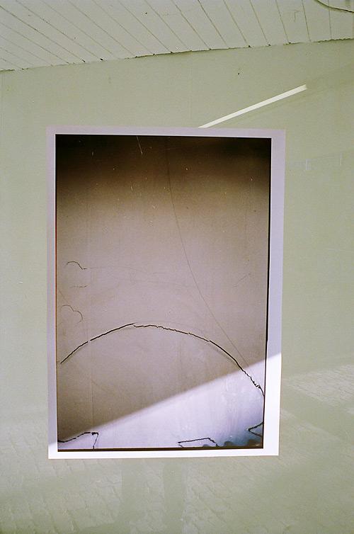 vitri-030017.jpg