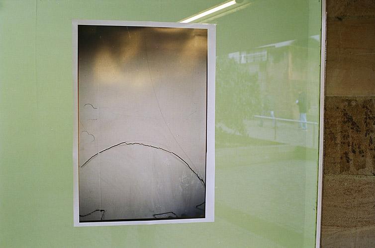 vitri-030028.jpg