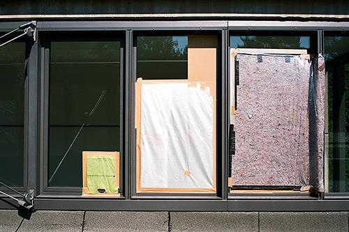 collage-ostfenster-kl-raum1.jpg