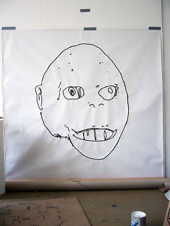 amonkeysmask-a4rgb.jpg