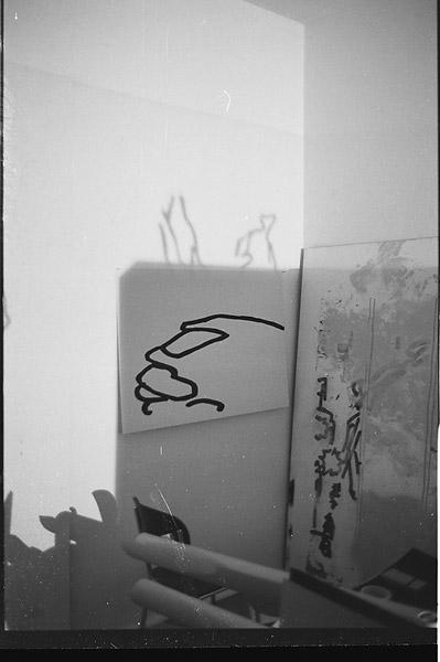 atelier_72dpisw.jpg