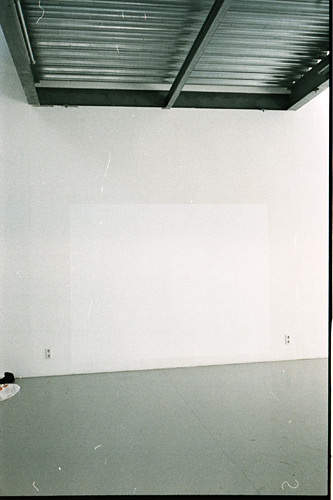 20090801_02-009.jpg
