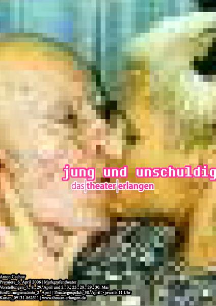 jung-u-unschuld_700px.jpg