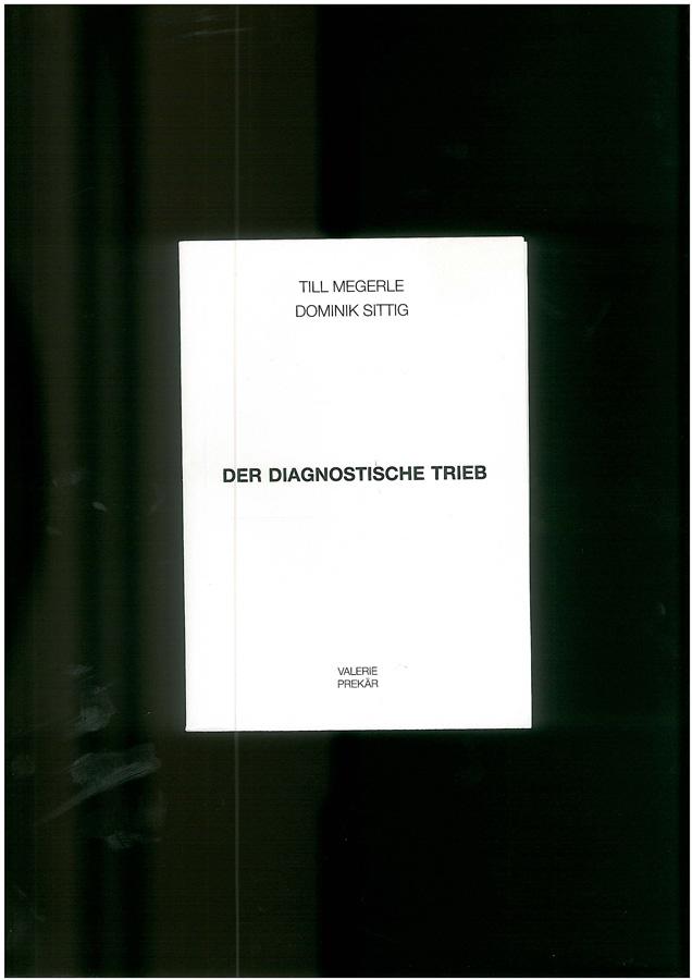 megerle-sittig_trieb_seite_1-72dpi.jpg
