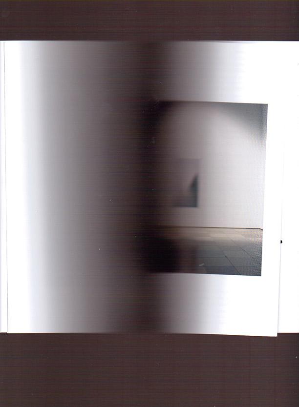 eva3.jpg