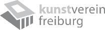 logo_KV_gro_04411d